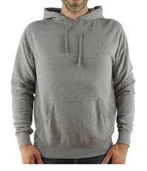 order the softest hooded sweatshirts online free shipping on all