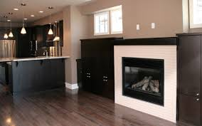 ventless fireplace on custom fireplace quality electric gas and