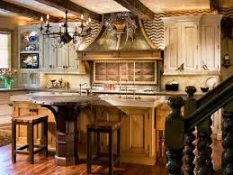 kitchen decor images amazing and easy ways rustic kitchen decor art decor homes