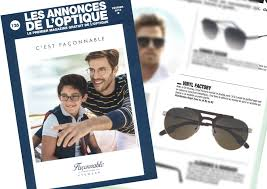 faconnable siege social eyewear