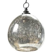 glass fishing float pendant light articles with glass fishing float pendant light tag glass buoy