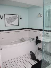deco bathroom style guide deco style deco and