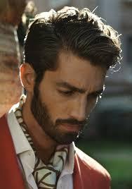 s haircut with beard 70 with s haircut with beard braided
