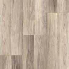 Light Oak Laminate Flooring Laminated Flooring Terrific White Laminate Series Woods 12mm Rip