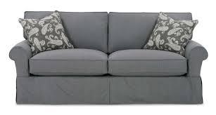 echtleder sofa noteworthy impression echtleder sofa kaufen sensational leather