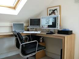 modern workspace offices co working and what u0027s right for you