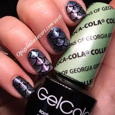 manicure monday can u0027t have too mani friends i sea you wear opi