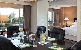 boardroom suites sheraton suites fort lauderdale plantation