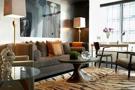 7 Steps To Decorating Your Dream Kitchen Make Sure To Area Rug Tips Hgtv