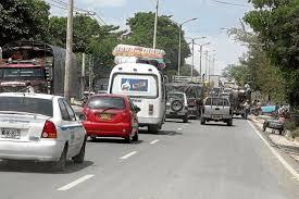pago de impuesto vehicular en linea incentivos para pago de impuesto de vehículos en sucre rodamiento
