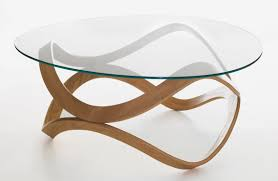 Modern Glass Coffee Tables Furniture Glass For Coffee Table Bases For Glass Coffee Tables