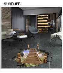 simulation chambre 3d simulation chambre 3d d chambre piaces un m confort et