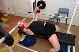 how to fix your bench press the setup elite fts