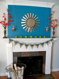 decor blue bedroom decorating ideas for teenage girls fireplace
