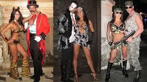 Jafar Halloween Costume Jewelz Vizcaya Sundowner Halloween Party 2010