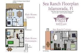 island villa fl keys vacation rentals islamorada rentals key