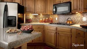 kitchen classy kitchen countertops ideas countertop replacements