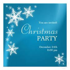 christmas party invitation template free invite templates party invitation template