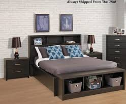 full size electric adjustable bed frame house plans ideas with