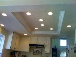 how to install recessed lighting in drop ceiling recessed lights for drop ceiling image of finished basement recessed