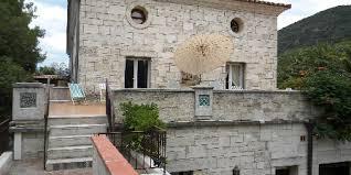chambre d hotes 66 fontaine fils une chambre d hotes dans les pyrénées orientales