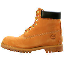 s waterproof boots size 9 timberland 6 inch premium waterproof boots shoes wheat black
