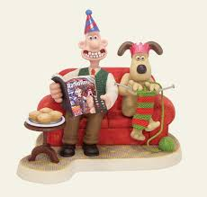 98 best wallace and gromit images on bristol