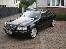 c240 mercedes 1998 mercedes c240 sport amg excellent exle with just 89k in
