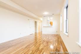 2 bedroom apartments for rent in hoboken 263 1st st 5r hoboken nj 07030 2 bedroom apartment for rent for