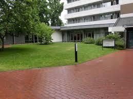 Reha Zentrum Bad Zwischenahn Architekt Bad Zwischenahn Hubhausdesign Co
