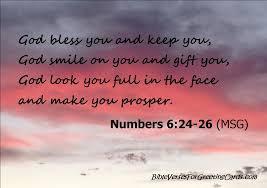 bible verses greeting cards favourite bible verse