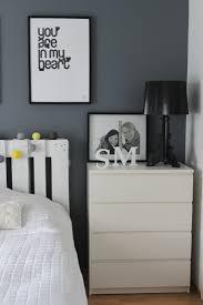 52 best bedroom decor images on pinterest bedroom decor bedroom bedroom decor malm gray walls coconut man cave ikea bedroom spaces