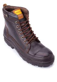 s boots for sale philippines boots for april 2018 in the philippines priceprice com