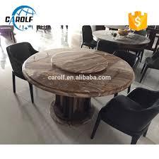 lazy susan dining table lazy susan dining table lazy susan dining table suppliers and coma
