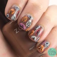 tutorial nail art one direction best of nail art tutorial one direction photograph nail art nail