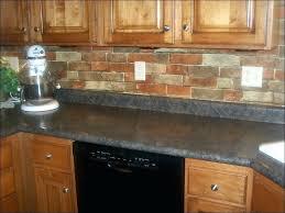 kitchen peel and stick backsplash peel and stick backsplash veneer cost kitchen peel and stick