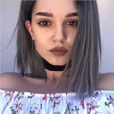 Makeup Ily amelia co owners ily 243k lushfuhlteens en instagram wow