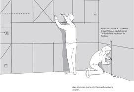 meubles cuisine sur mesure hauteur meuble cuisine ikea mesure ikea lzzy co