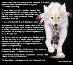 what does wolf wolf meaning and totem symbolism of the wolf