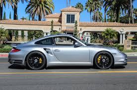 2005 porsche 911 turbo s specs shifts3ctor adam s 700hp 911 turbo s revvolution revvboards