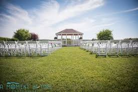 Cheap Wedding Venues In Nh Wedding Reception Venues In Concord Nh The Knot