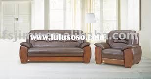 Simple Sofa Set Design Sofa Amazing Wooden Sofa Sets Popular Home Design Photo At