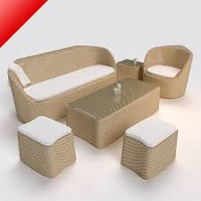 rattan lounge sofa lounge sofa set max