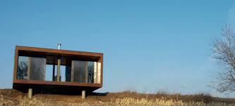 top 5 tiniest prefab homes inhabitat green design innovation