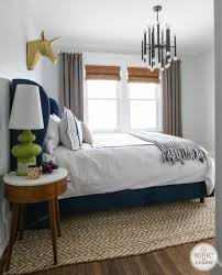 Jute Bathroom Rug Bedroom Bedroom Rugs Photo Inspirations For The Inspired By Blue
