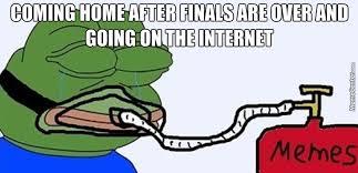 The Newest Memes - some fresh new meme by fudge packer meme center