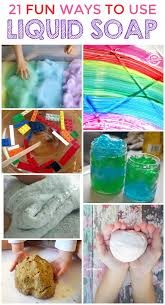 best 25 cool things to make ideas on things to