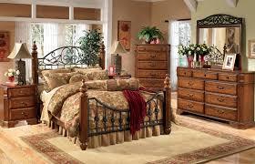 Juararo Bedroom Furniture Dimensions In Mass Cal King Bedroom Set Moncler Factory Outlets Com