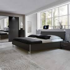 Schlafzimmer Einrichten Ideen Farben Gemütliche Innenarchitektur Gemütliches Zuhause Moderne