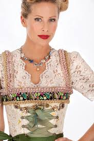designer dirndl sale idirndl bavarian pop couture by lola paltinger